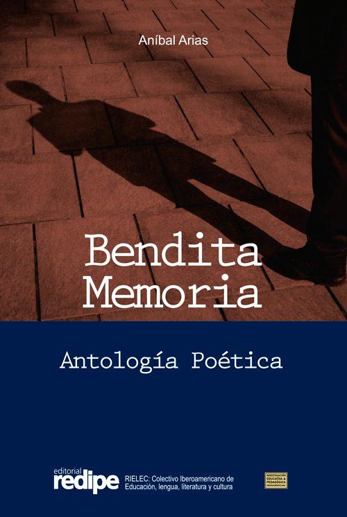 Bendita Memoria Redipe